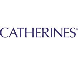 Catherines logo