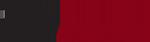 Vanguard Retail logo