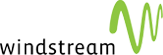 Windstream logo